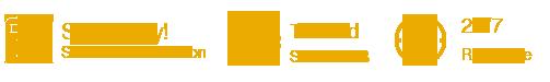tagline-tamarac