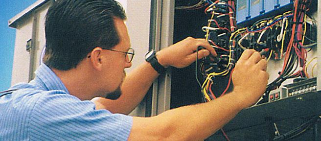 AC Repair Service in Boca Raton