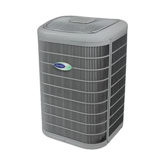 Infinity® 19VS Central Air Conditioner 24VNA9 Image
