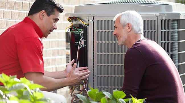 air_conditioning_repair_service