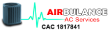 Air Conditioning Tamarac