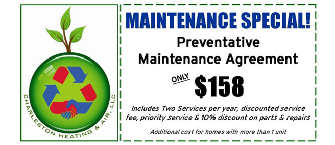 maintenance spacial air conditioning tamarac