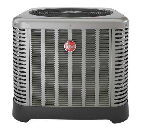 RA14 Classic Air Conditioner Image