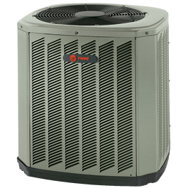 TR_XB16_Air Conditioner - Large