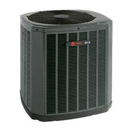 TR_XR17_Air Conditioner - Large
