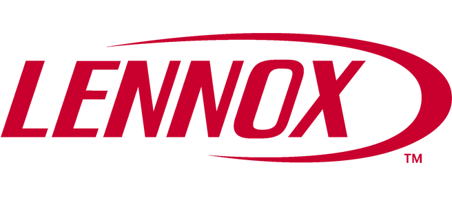 lennox_logo