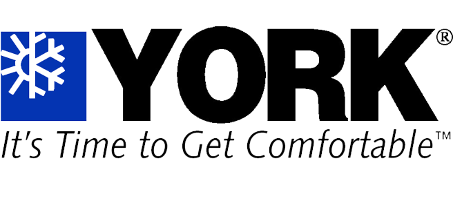 York Air Conditioners Air Conditioning Tamarac